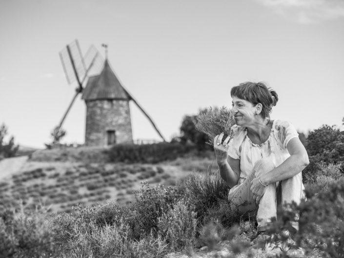 Vignerons du Cru Minervois la Livinière