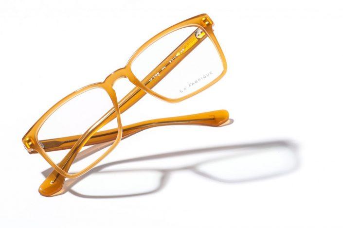 photo studio lunettes ©Ludo Charles