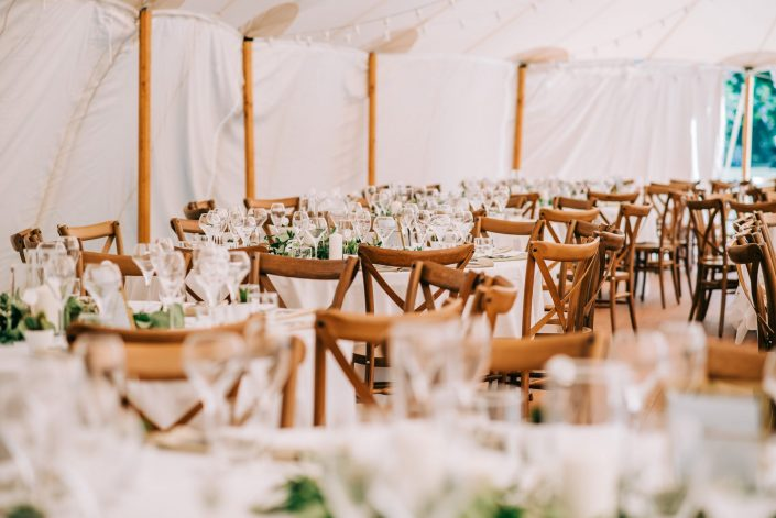 photographe mariage à carcassonne